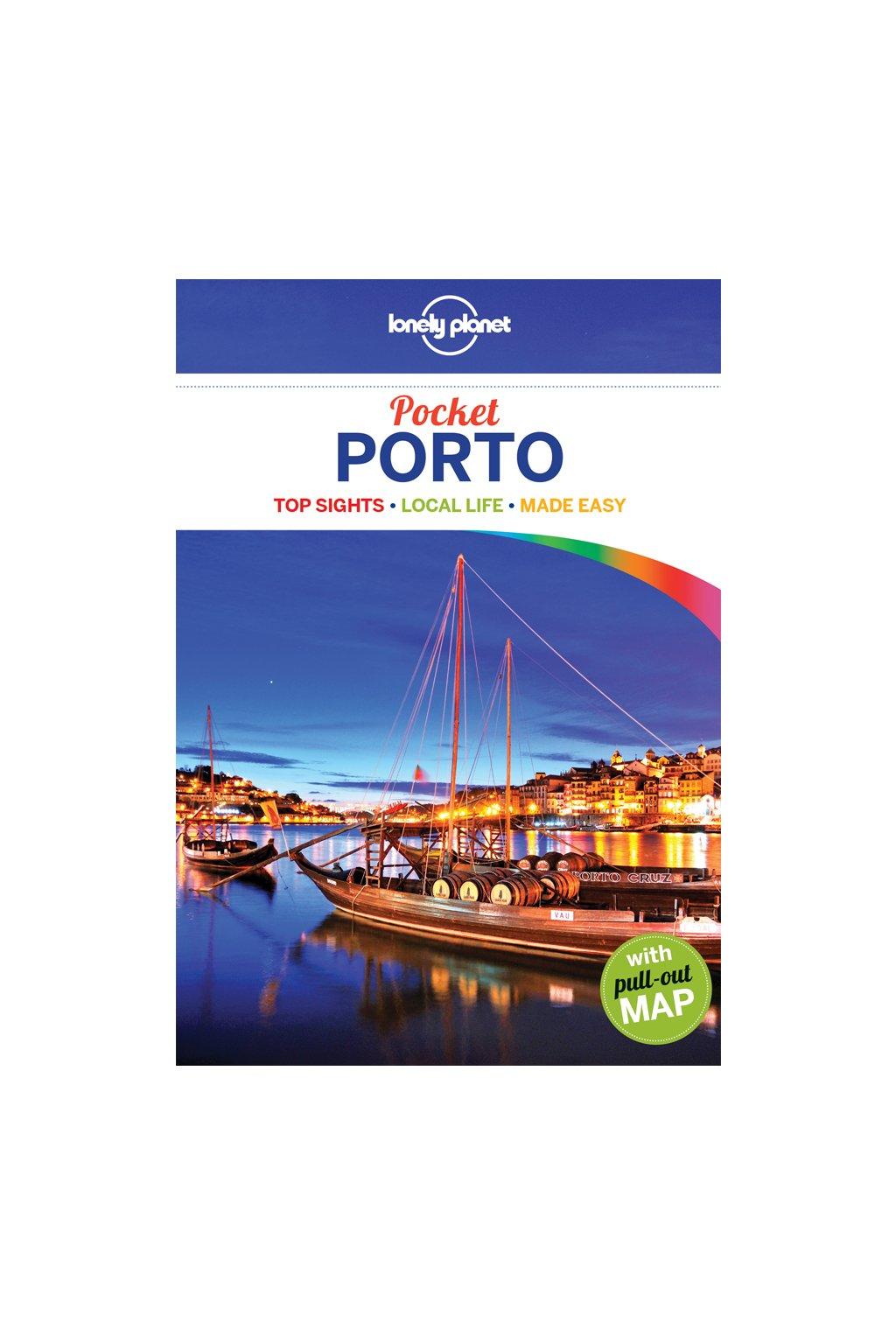 Porto- Pocket