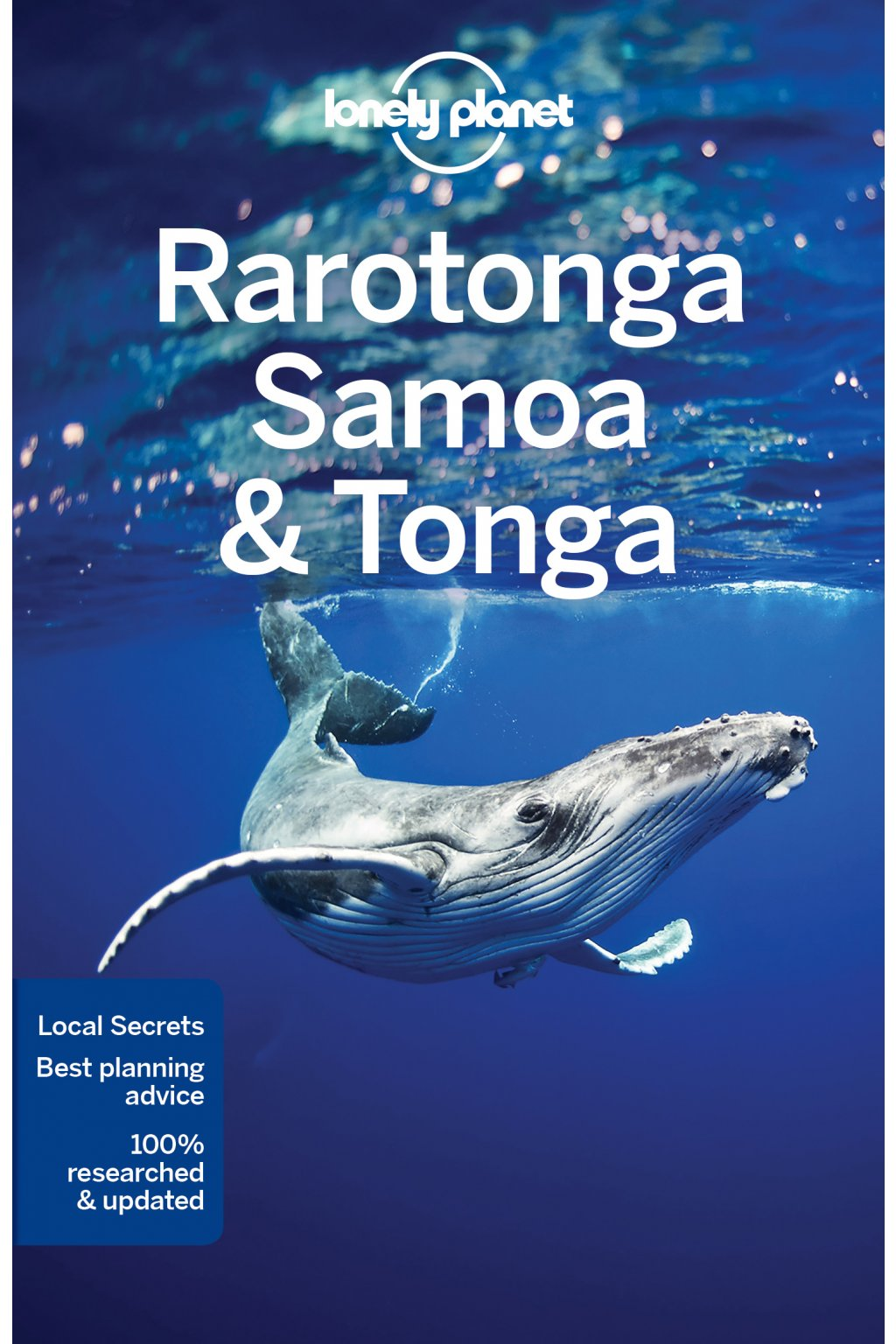 55266 Rarotonga Samoa & Tonga 8 tg 9781786572172 1