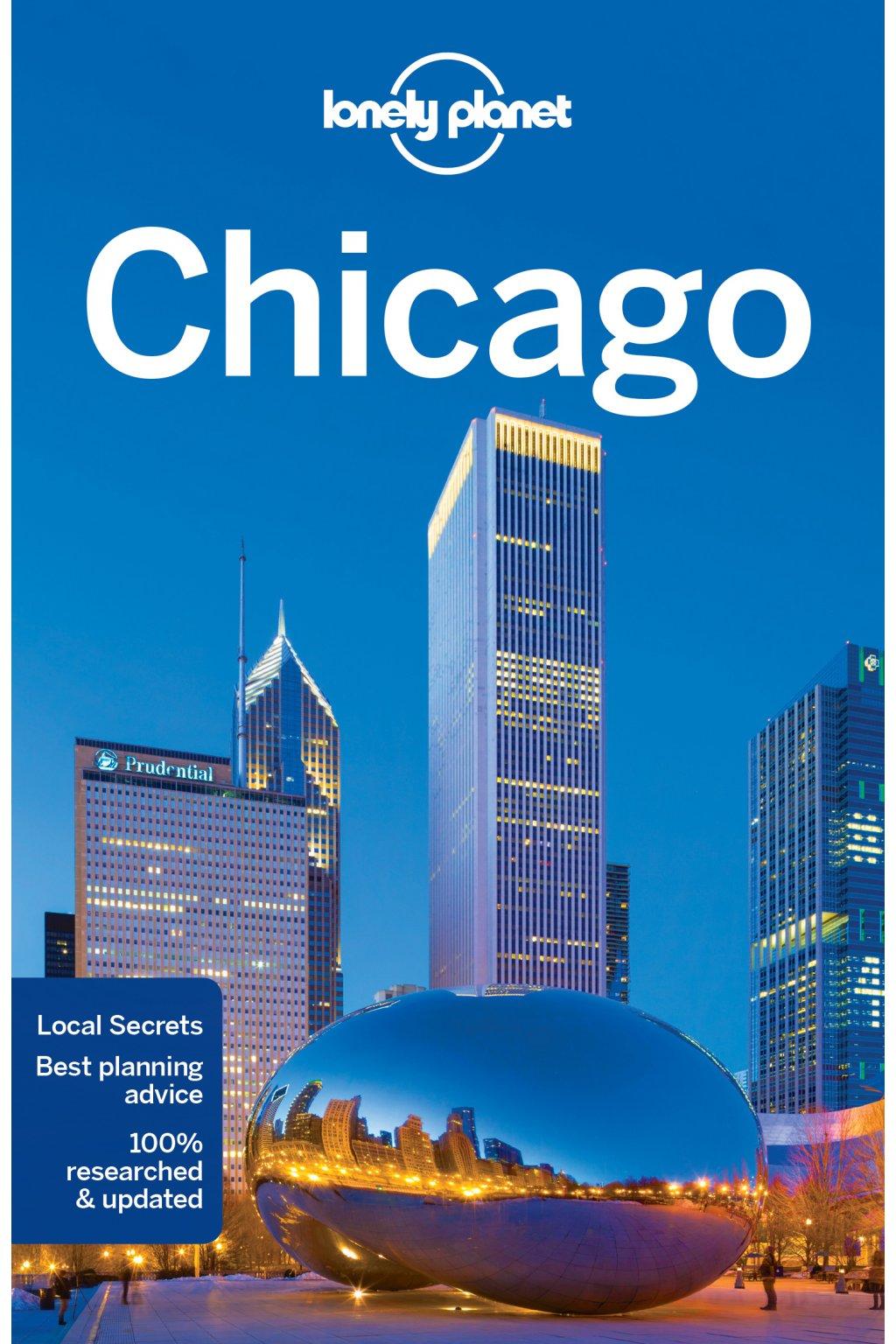 55278 Chicago 8 tg 9781786572271