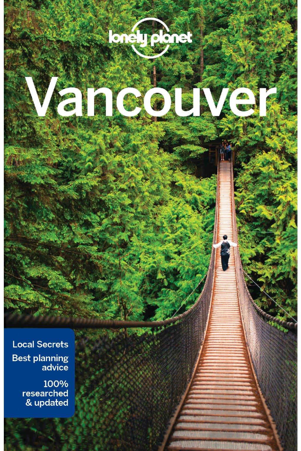 55295 Vancouver 7 tg 9781786573339