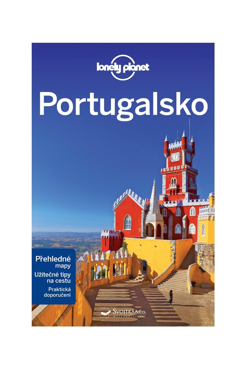 5287 Portugalsko 4