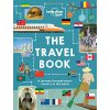 55344 The TravelBook 1 cover