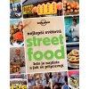 Nejlepší světová Street Food