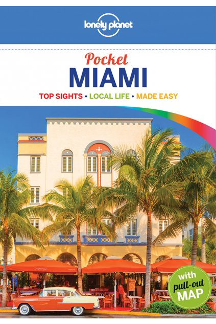 55370 Miami Pocket 9781786577153