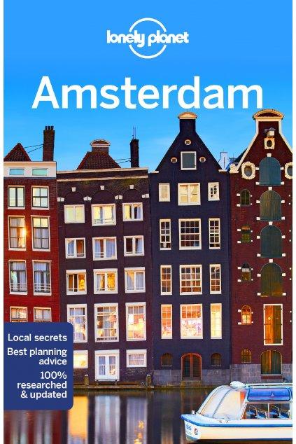 55407 Amsterdam 11 9781786575579