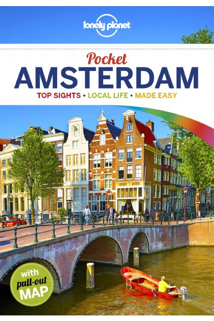 55408 Pocket Amsterdam 5 9781786575562