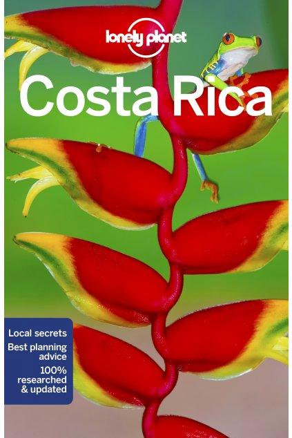 55446 Costa Rica 13 9781786571762