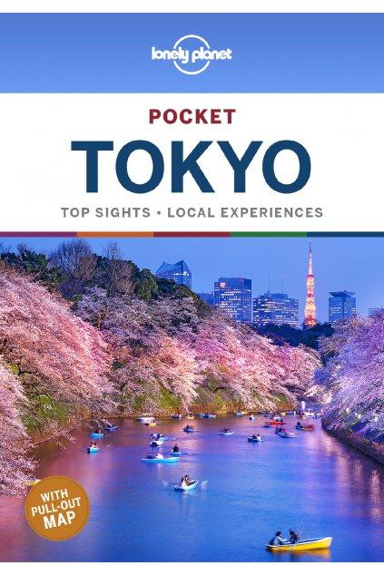 55504 Tokyo pocket 9781786578495