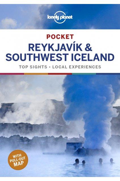 55507 Reykjavík pocket 9781786578143