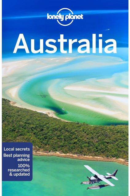 55520 Australia 9781787013889