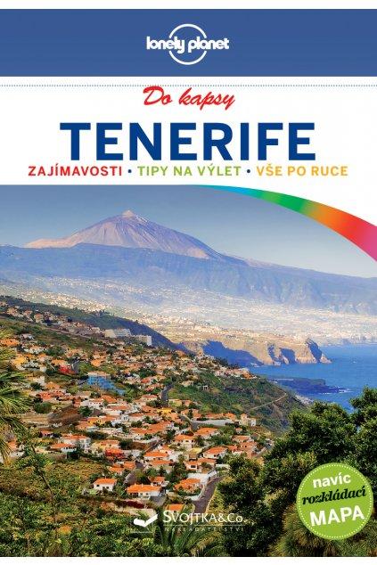 Tenerife do kapsy