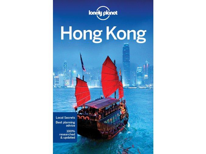 55327 Hong Kong 17 tg 9781786574428
