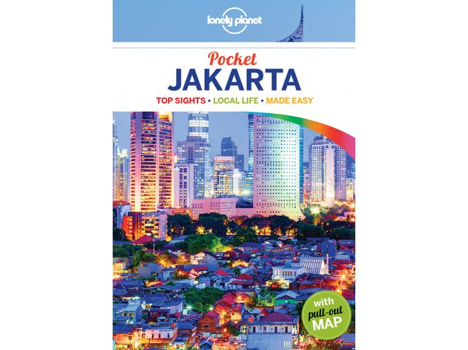 55333 Pocket Jakarta 1 pk 9781786570291