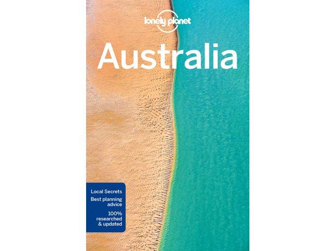 55352 Australia 19 tg 9781786572370