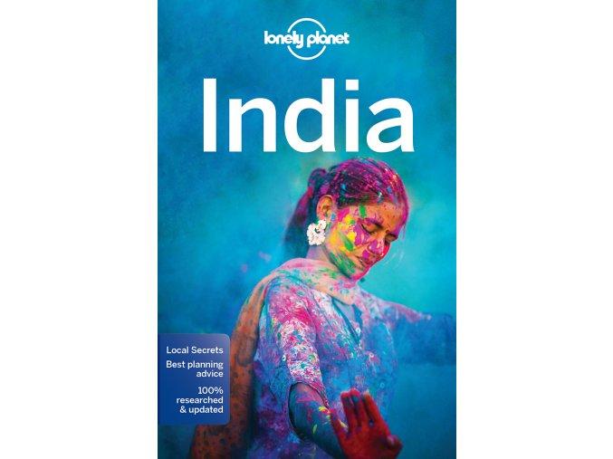 55353 India 17 tg 9781786571441