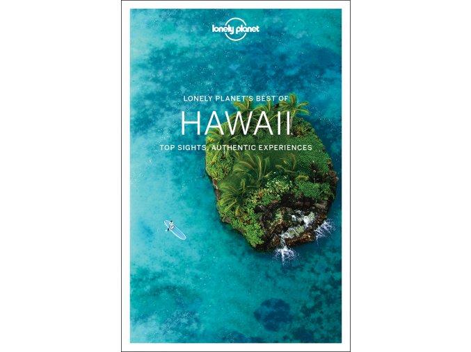 55362 Best of Hawaii 1 bo 9781786570444