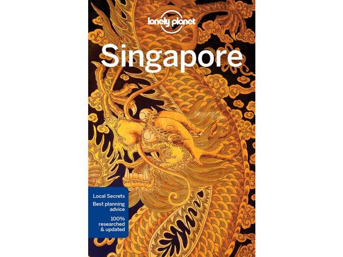 55368 Singapore 9781786573506