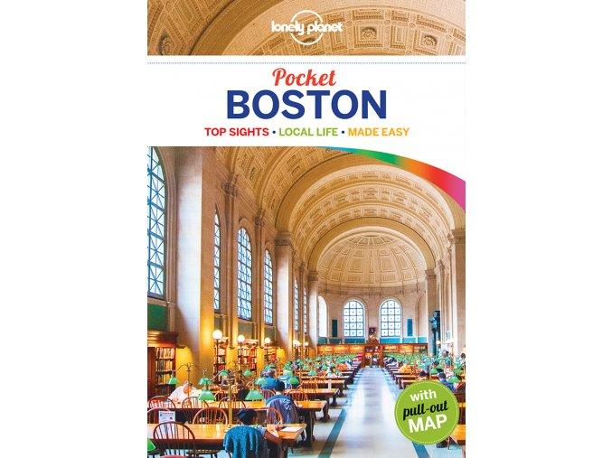 55401 Pocket Boston 3 9781786572509