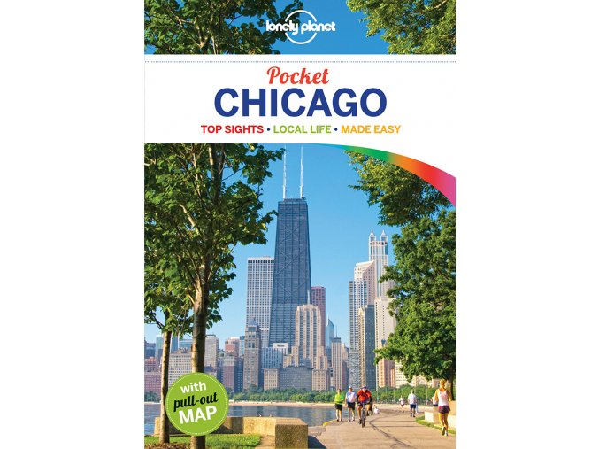 55405 Pocket Chicago 3 9781786573537