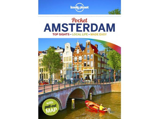 55408 Pocket Amsterdam 5 9781786575562