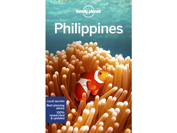 55413 Philippines 13 9781786574701