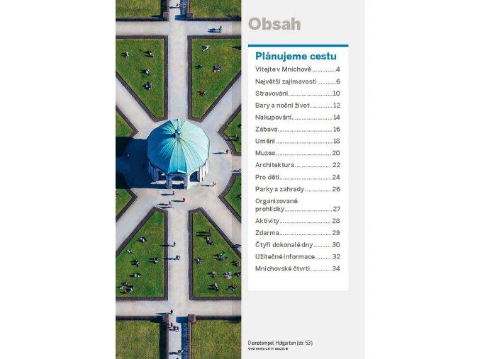 5330 Mnichov DK