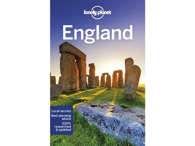 55472 England 9781786578044
