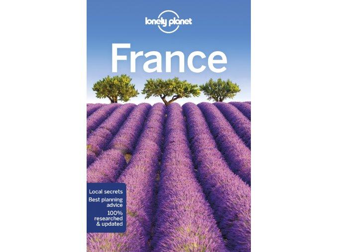 55473 France 9781786573797