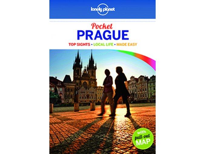 Prague - Pocket