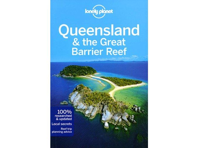 Queensland & Great Barrier Reef