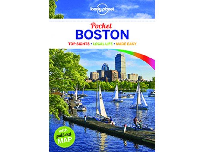 Boston - Pocket