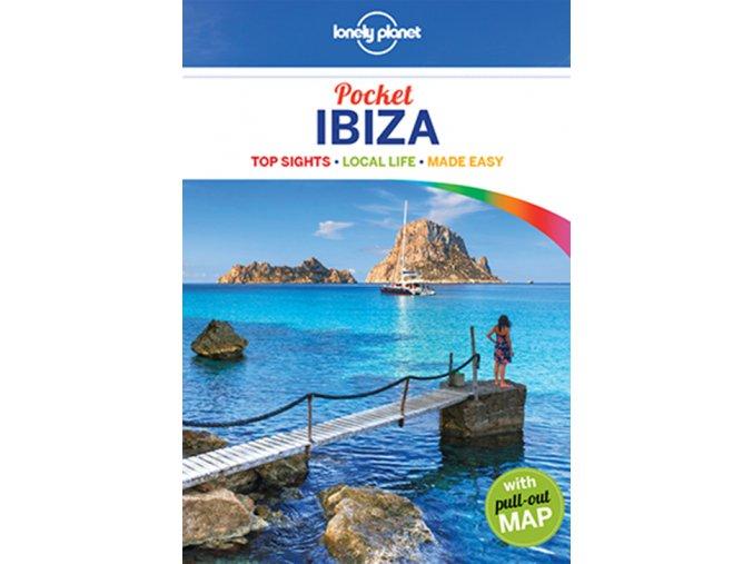 Ibiza - Pocket