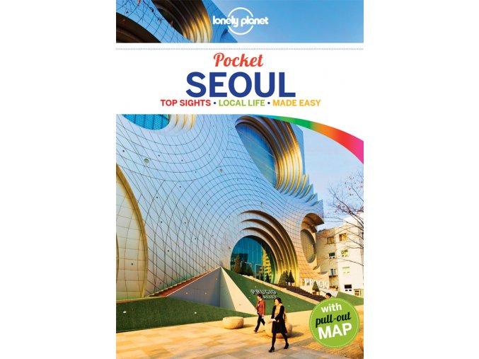 Seoul- Pocket