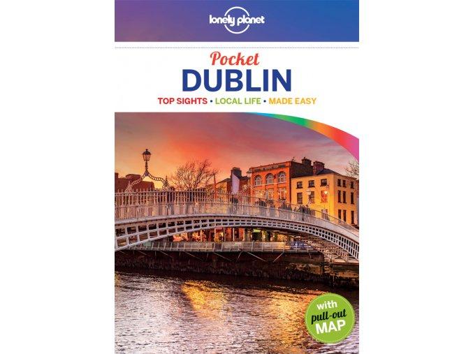 Dublin - Pocket