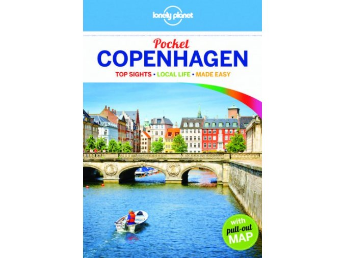 Copenhagen- Pocket