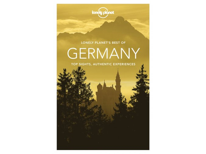 Germany- best of
