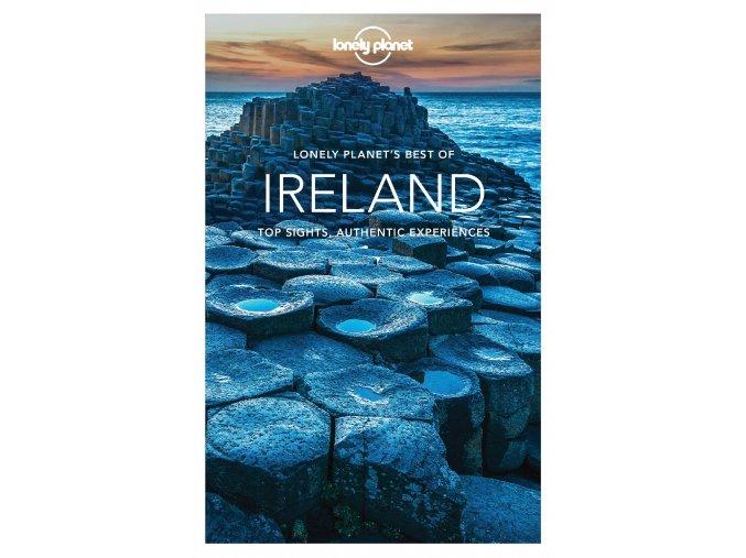 Ireland- best of