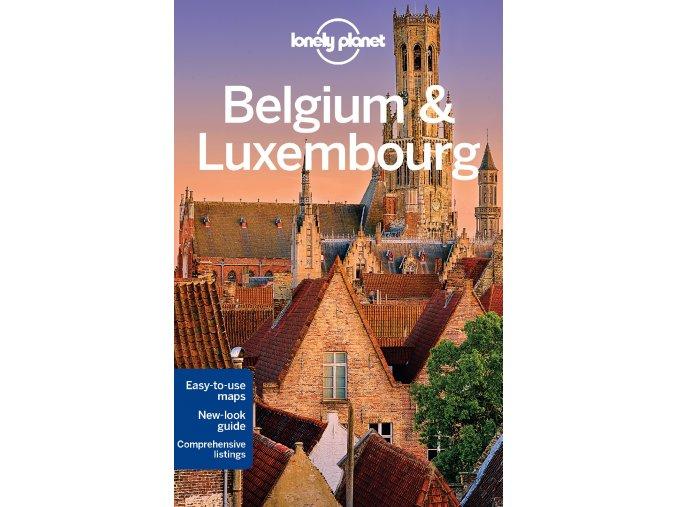 Belgium & Luxembourg
