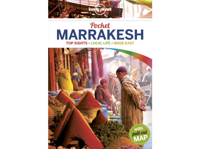 55156 Marrakesh pocket 3