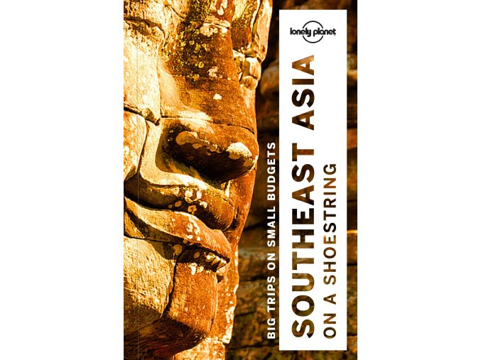 Southeast Asia on a Shoestring Guide