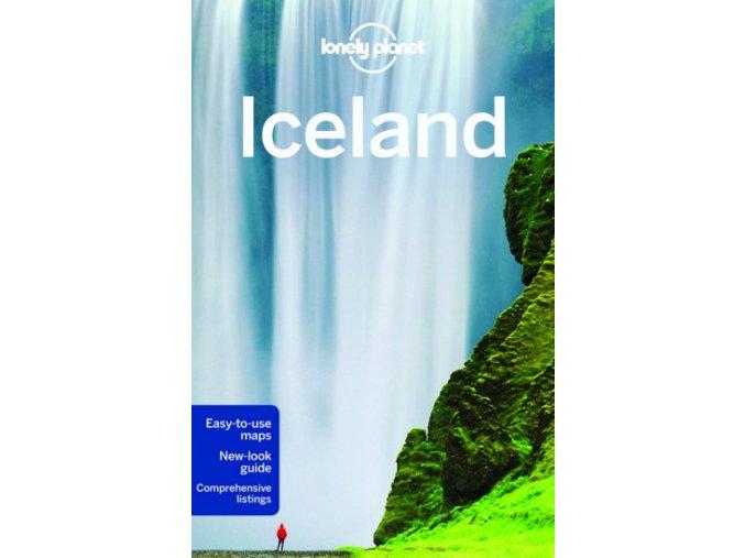 55272 Iceland obálka