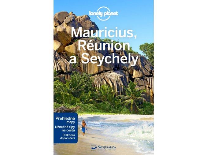 5283 Mauricius 4