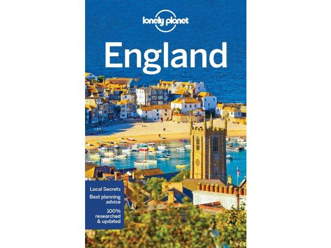 55299 England 9 tg 9781786573391