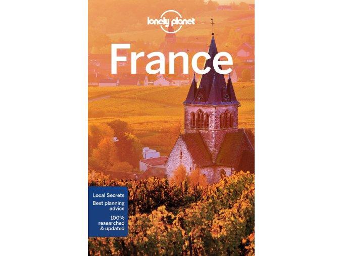 55301 France 12 tg 9781786573254