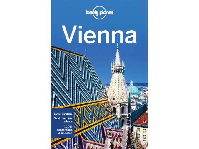 55303 Vienna 8 tg 9781786574381