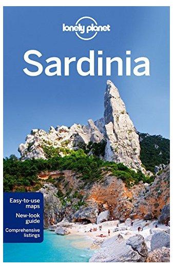 55337 Sardinia cover