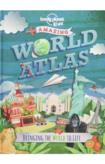 55345 TheWorldAtlas 1 cover
