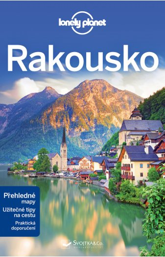 5294 Rakousko 3
