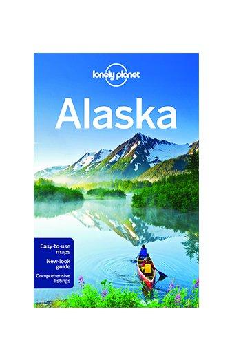 55360 alaska 11 tg copy