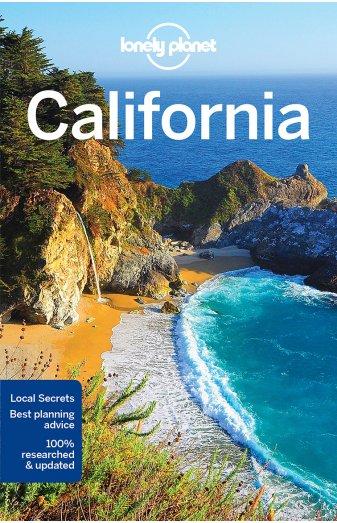 55366 California 9781786573483